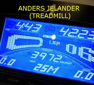 Anders-Treadmill-300