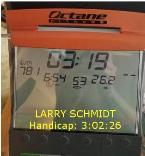 Larry-3-19-300