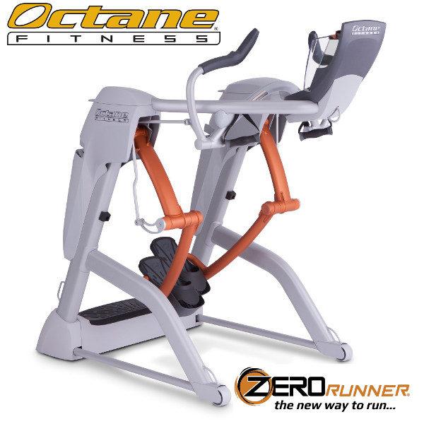 ZR8-Octane-Zero