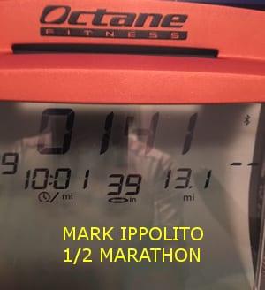 markippolito-half-300